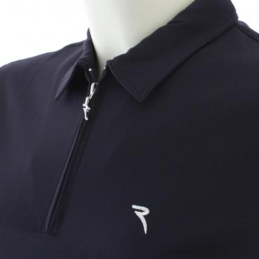 Polo Donna ANTHONY T54LA NAVY Chervò