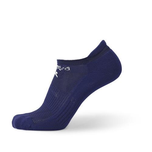 Socks  Woman