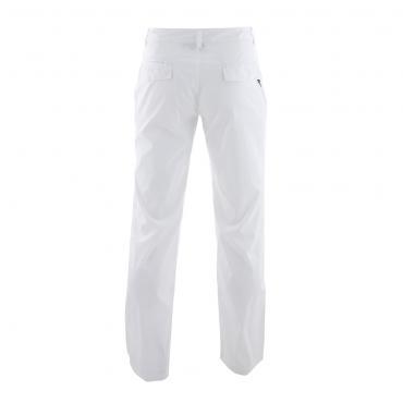 Pant Man SAON T37LK WHITE Chervò