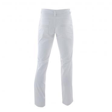 Pant Man SUITO 53097 WHITE Chervò