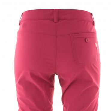 Pantalon Femme SUSTOSA 53390 RIBES Chervò