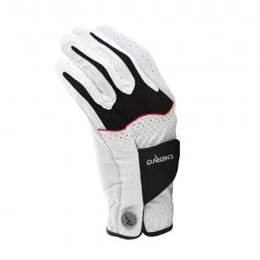 Handschuh Herren XAINZA Y86A8 WHITE Chervò