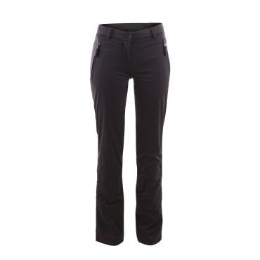 Pant Woman STEFANA 53061 BLACK Chervò