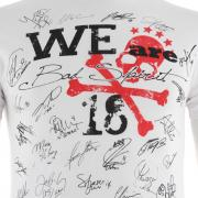 Bad Spirit T-shirt  Milan