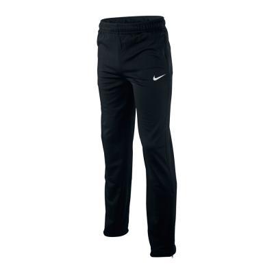 Nike Pant  Juventus Junior BLACK / WHITE