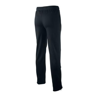Nike Pant  Inter Boys BLACK Tifoshop
