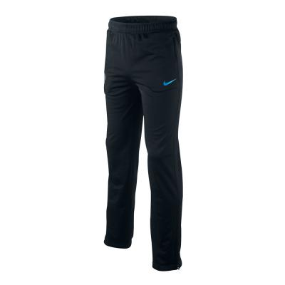 Nike Pant  Inter Boys BLACK