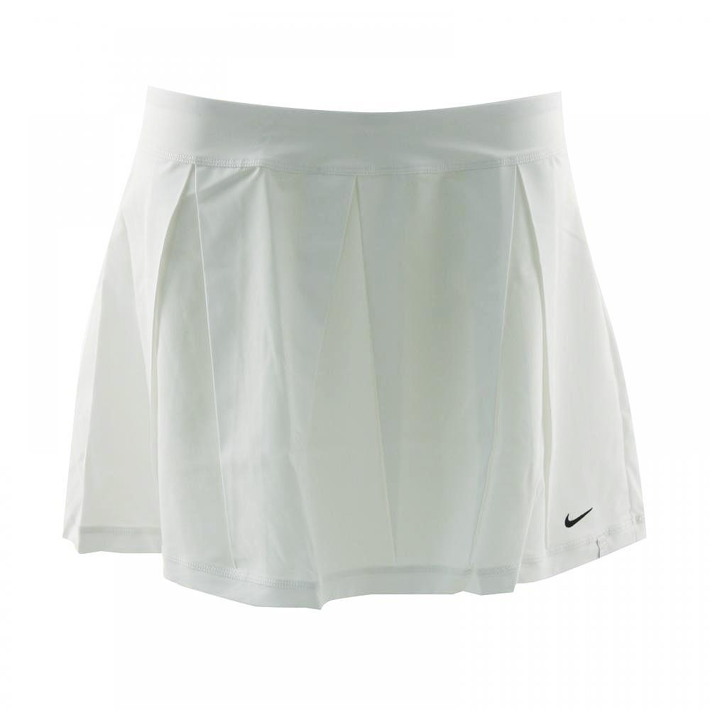 Nike Gonna  Donna Serena Williams 2009
