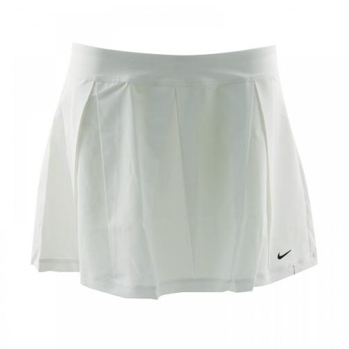 Nike Gonna  Donna Serena Williams 2009 BIANCO