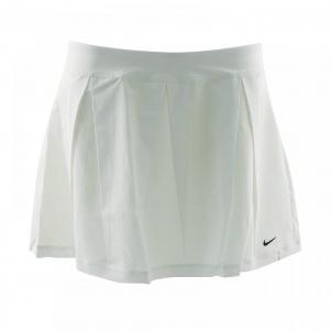 Nike Rock  Damenmode Serena Williams 2009
