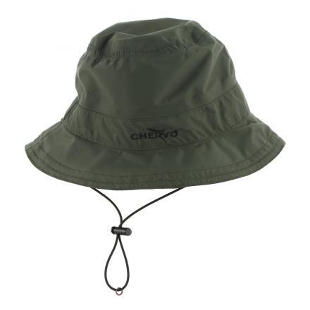 Cappello  WUMIDITY X81I0 GOLF GREEN Chervò