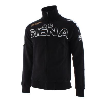 Kappa Sweatshirt  Siena BLACK