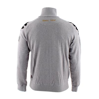 Kappa Sweat  Siena GREY Tifoshop