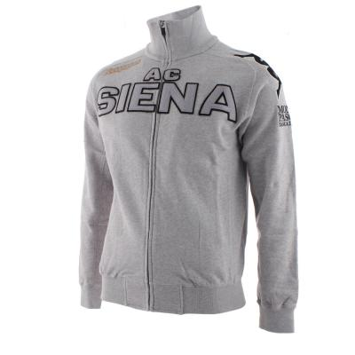 Kappa Sweat  Siena GREY