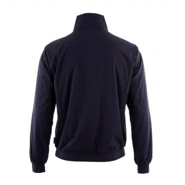 Jacket Man RANPIN 54987 BLUE NAVY Chervò