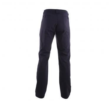 Pantalon Homme SVEZZA 55141 NAVY BLUE Chervò