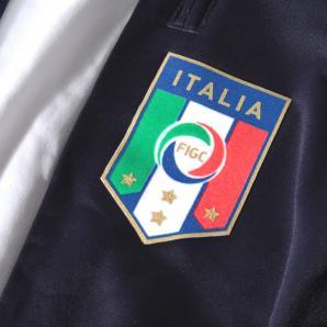 Puma Pantalon  Italy Enfant