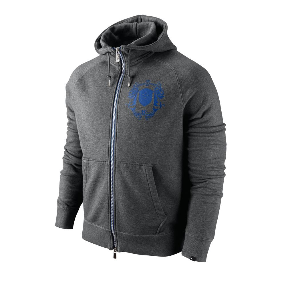 Nike Sweatshirt  Brasil