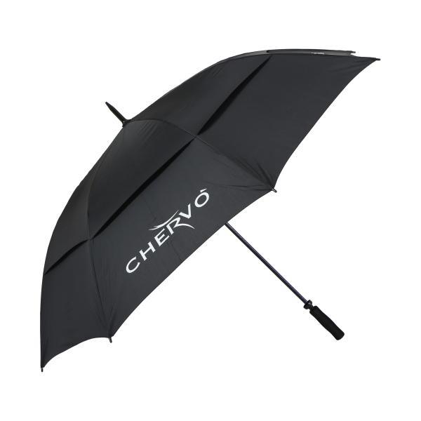 Parapluie  USMAN Y9407 BLACK Chervò