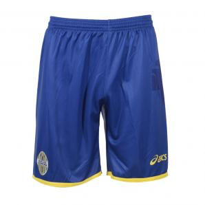 Asics Game Shorts Home Verona   12/13