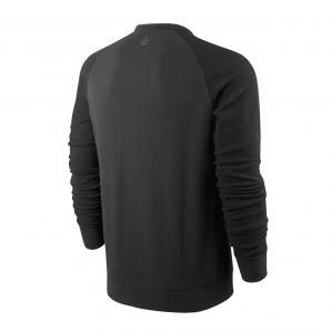 Nike Sweatshirt Freizeit Inter