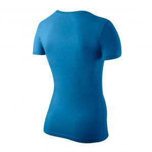 Nike T-shirt Short Sleeves Woman