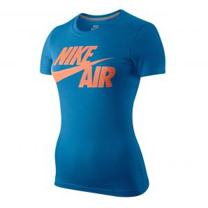 NIKE AIR TEE SHORT SLEEVE