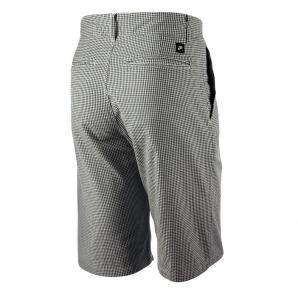 Nike Pantaloncino Pantaloni Corti