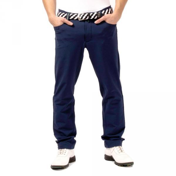 Pant Man SITODRIO 55892 Cosmo Blue Chervò