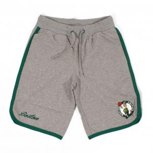Adidas Pantaloncino Replica BOSTON Junior  2013