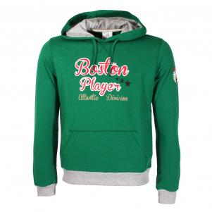 Adidas Sweat Capuche BOSTON Enfant