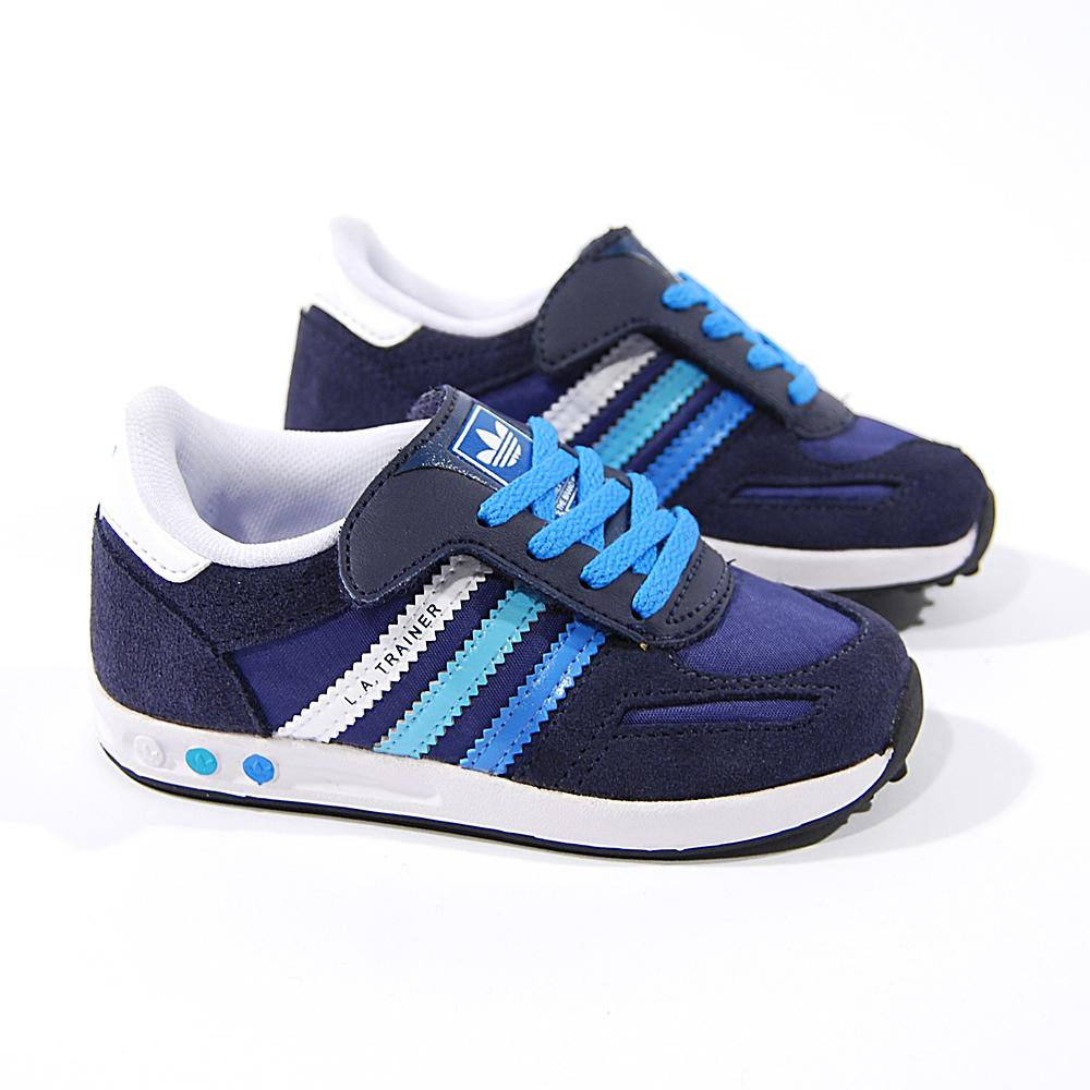 Adidas Trainer Baby buc-it-projects.de