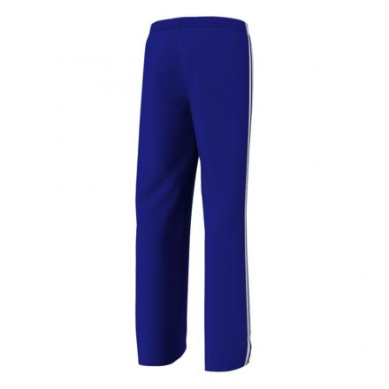 Adidas Originals Pant  Junior BLUE Tifoshop