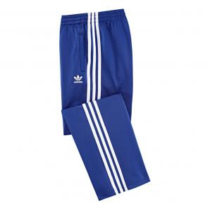 Adidas Originals Pant  Junior