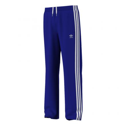 Adidas Originals Pant  Junior BLUE