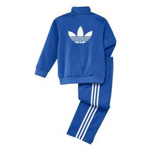 Tracksuit Adidas Originals
