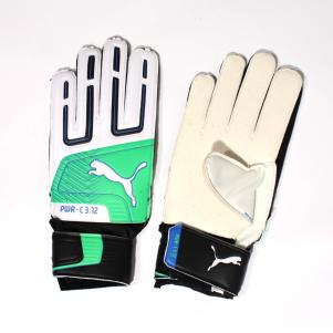 Puma Gloves PowerCat 3.12 Grip RC Italy