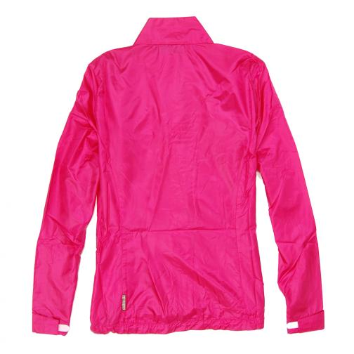 Jacket Woman MYRIA 55983 Fuchsia Merengue Chervò