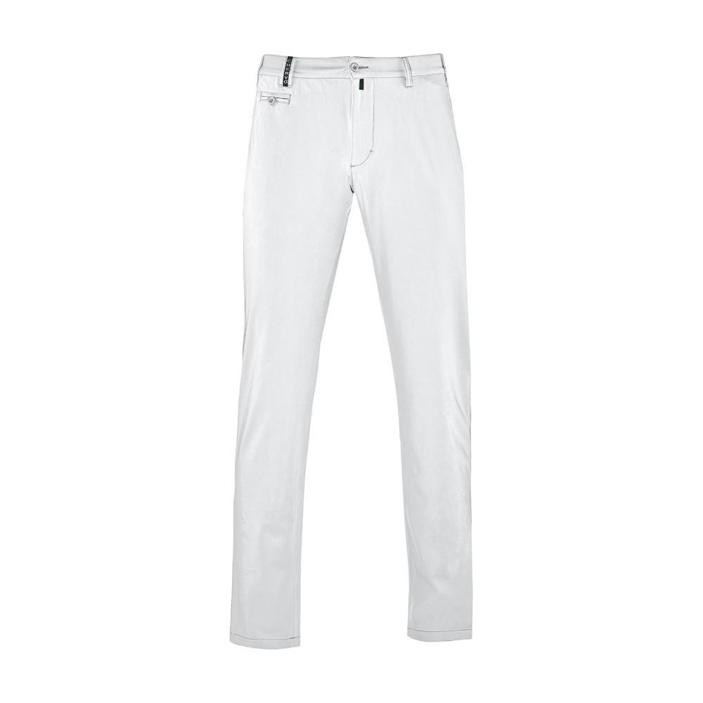 Pantalone Sassolungo