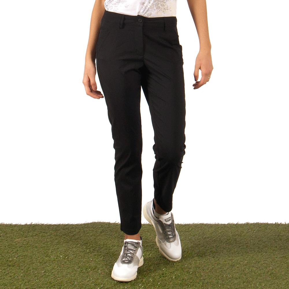 Trousers Sixty
