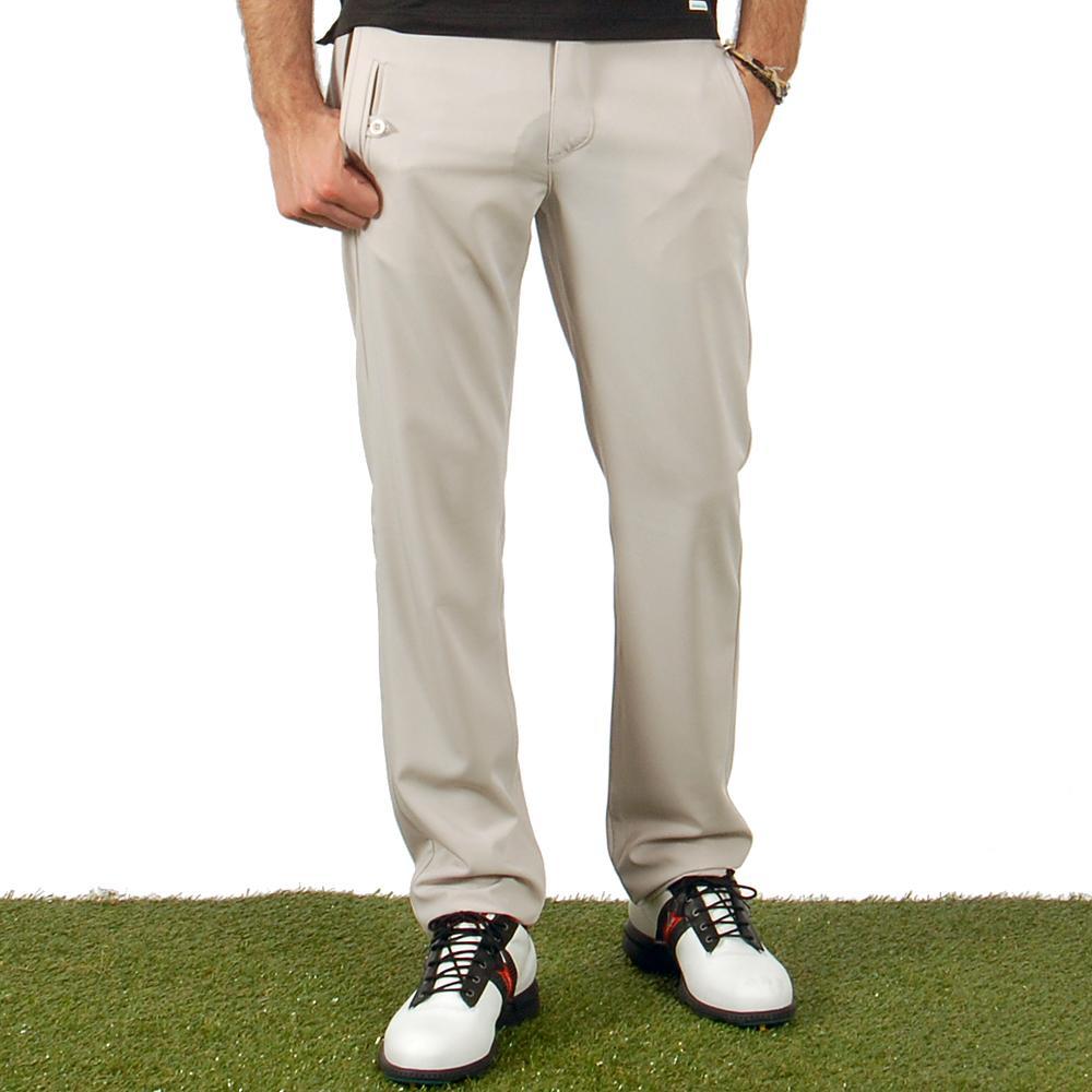 Pantalone Srilanka
