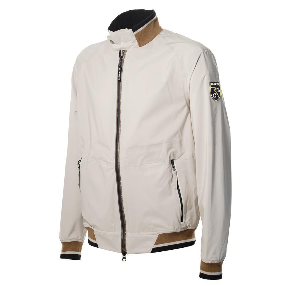 Jacket Milneasan
