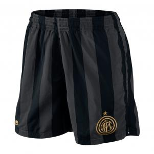INTER COVERT TEAM SHORT