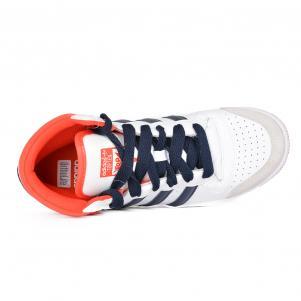 Adidas Originals Shoes Topten Hi K  Junior