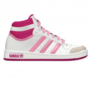 Topten Hi K Shoes