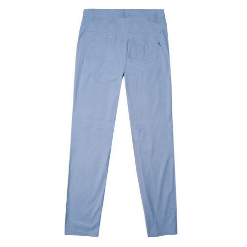 Pant Man SCONDIROEA 55990 Blue Chervò