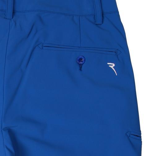 Pant Man SELINUNTE 56055 Blue Royal Chervò