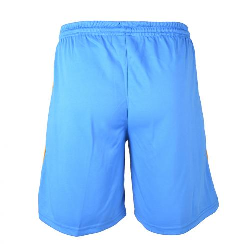 Joma Shorts Home Getafe   13/14 Blue Tifoshop