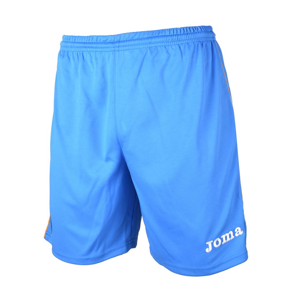 Joma Shorts Home Getafe   13/14