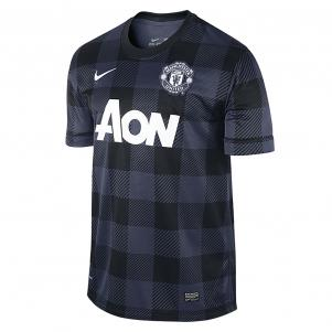 Manchester United SS AWAY reply jersey